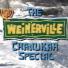 The Forgotten Chanukah TV Special