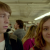 The Jewish Guilt of <i>Me and Earl and the Dying Girl</i>