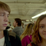 """The Jewish Guilt of """"Me and Earl and the Dying Girl"""""""