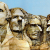 <i>National Lampoon</i> Looked at Our Greatest Jewish Presidents