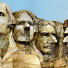 National Lampoon looked at Our Greatest Jewish Presidents