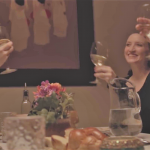 <i>Kiddish Club</i> explores the lives of young Jews over Shabbat dinner