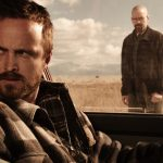 Which 'Breaking Bad' character is secretly Jewish?