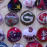 The Culture of Yankees and Yarmulkes