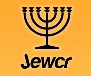 jewcr