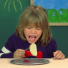 Kids React to Gefilte Fish