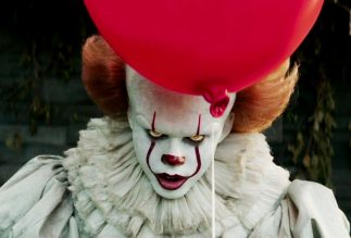 "What ""It"" got wrong about Judaism"