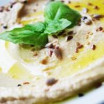 "It's time we take back the pronunciation of ""hummus"""