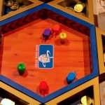 6 Twisted Spins on the Classic Dreidel Game