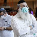 6 Tips to Stay Healthy for Purim 2020