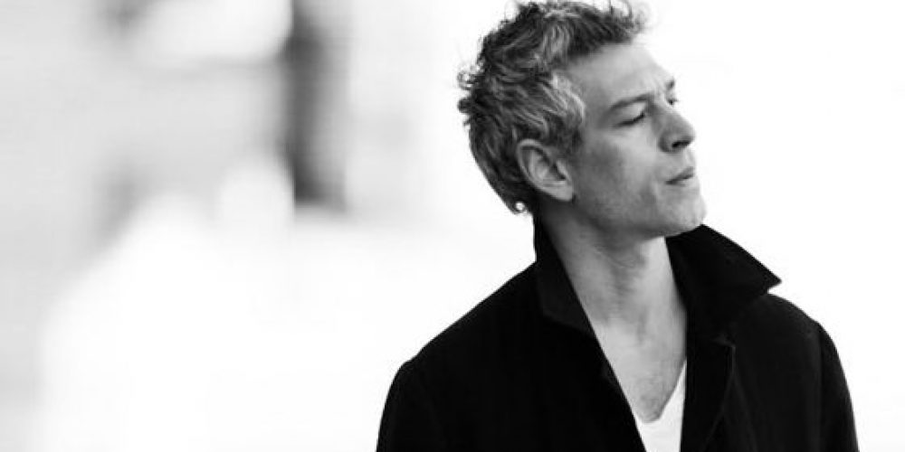 Matisyahu_Akeda_Interview_Miami_2014